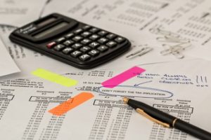 Need Accounting Services Businesses Contact Us Now